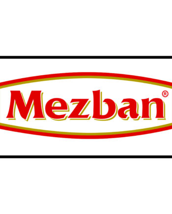 Mezban Meat Items