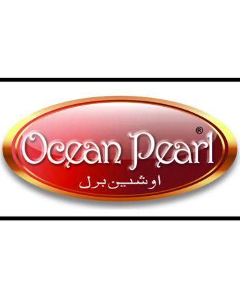 Ocean Pearl Rice
